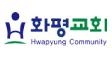 logo-Cs-Hwapung.jpg
